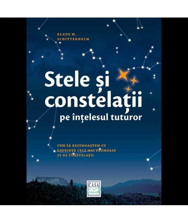 stele - si - constelatii - pe - intelesul - tuturor - coperta